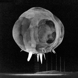 nuclear-explosion-first-millisecond