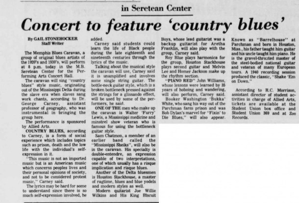ocollegian_1975-01-22_article_clipping_0