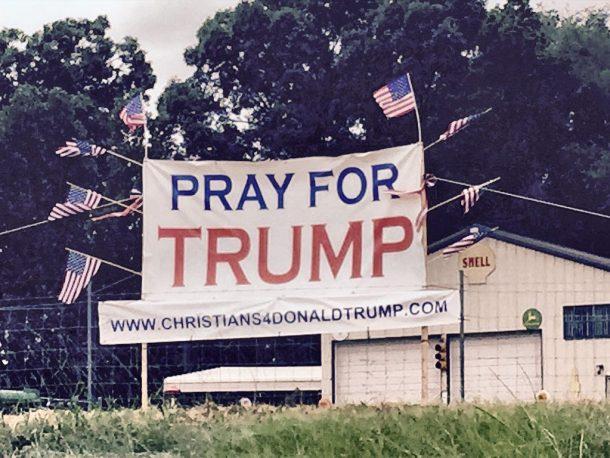 pray-for-trump