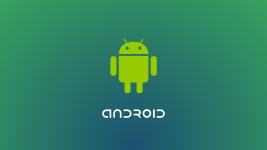 В тестовые сборки Android добавлена поддержка DNS over TLS