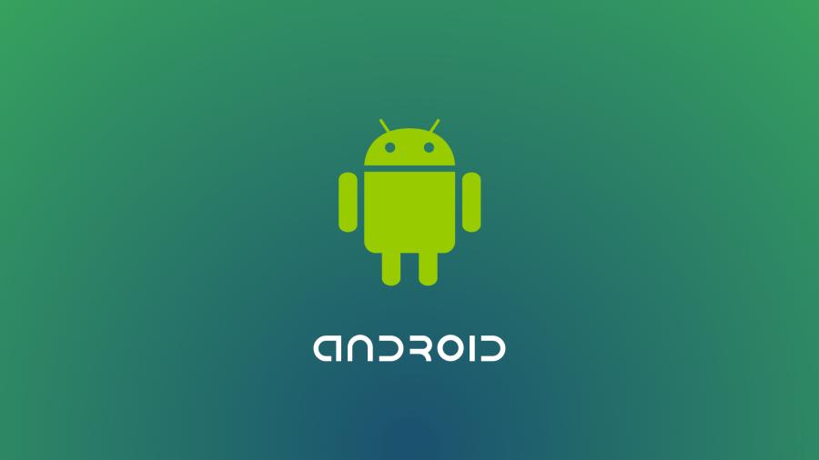 Как обновить приложения для Android без Google Play. APKGrabber