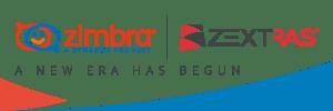 Как вывести время получения и отправки почты в списке сообщений в Zimbra