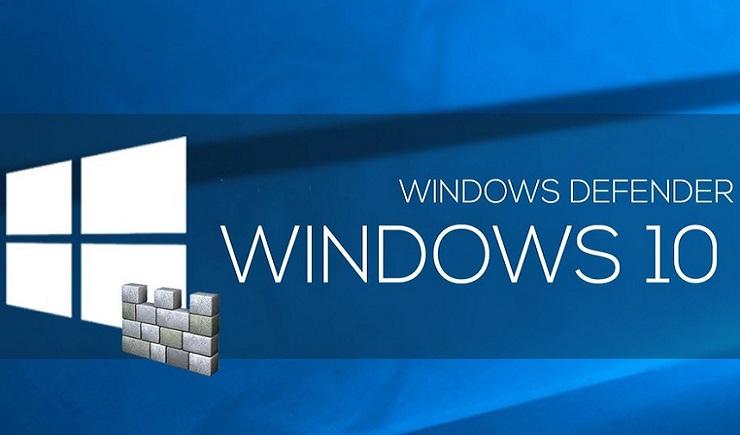 В марте Windows 10 начнет автоматически удалять программы с вашего компьютера