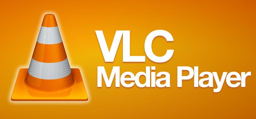 Как записать видео с экрана с помощью VLC Player