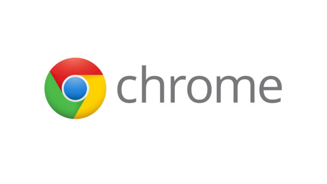 Google обновил официальную коллекцию тем Chrome