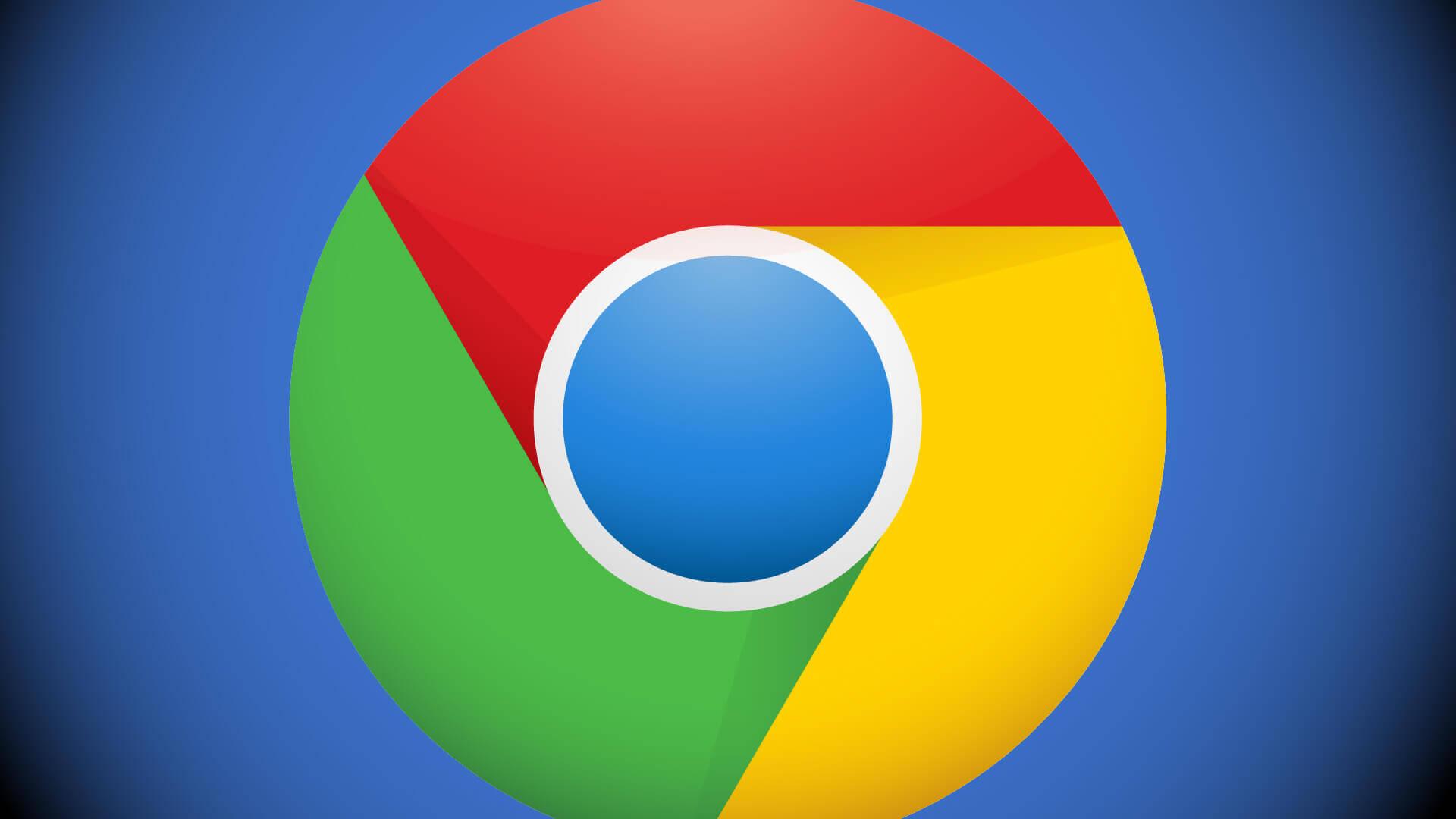 Как открыть любой заблокированный сайт в Chrome