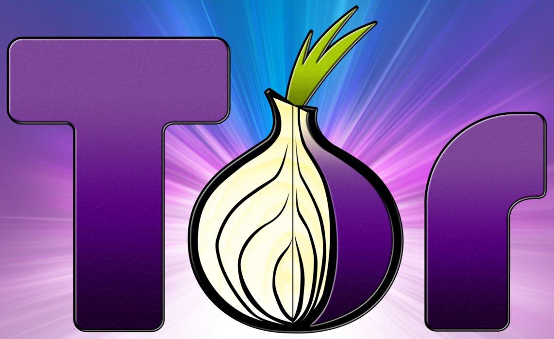 Вышел первый Tor Browser Alpha для Android на базе нового Firefox