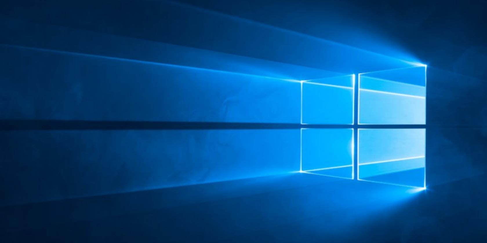 Как в Windows 10 запускать обновления из командной строки