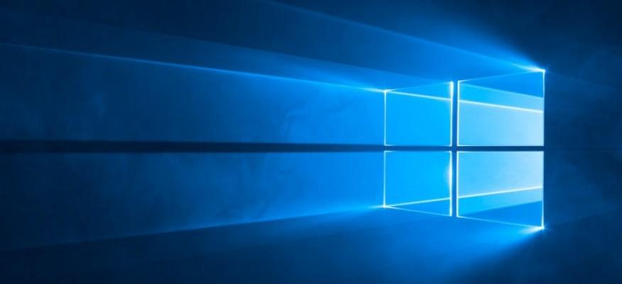 Как включить отслеживание причины завершения работы в Windows 10