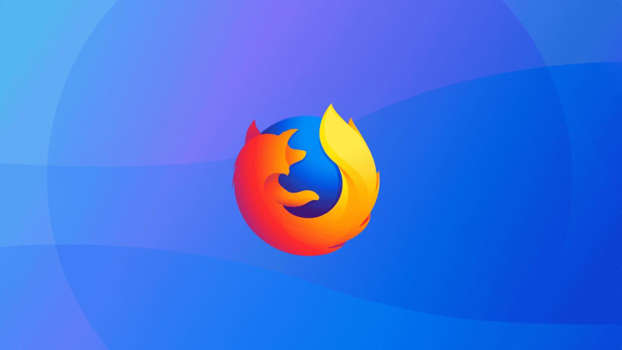 Sleep Mode — отправка вкладок в спящий режим в Firefox