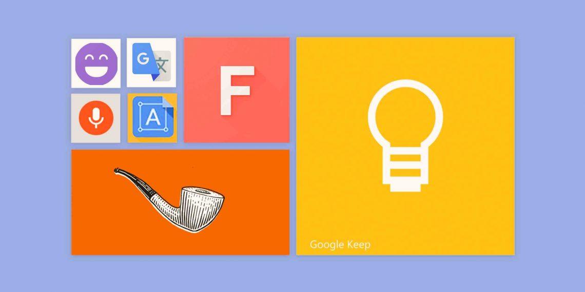 10 дополнений Google Docs для автора и редактора