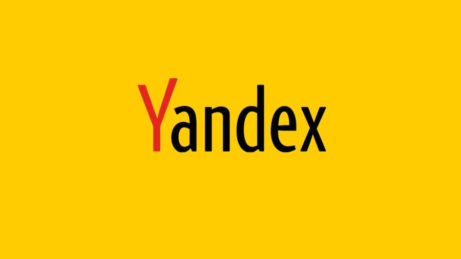 Видеокурс «Платформа и сервисы» Яндекс.Облака