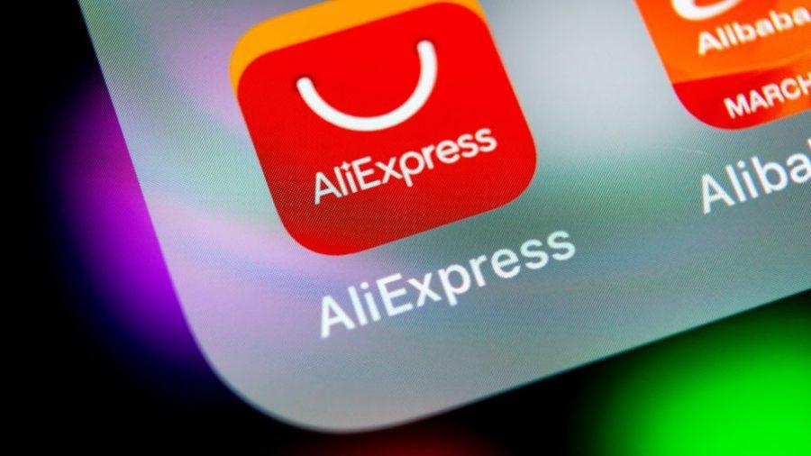 10 интересных гаджетов с AliExpress — Часть 12