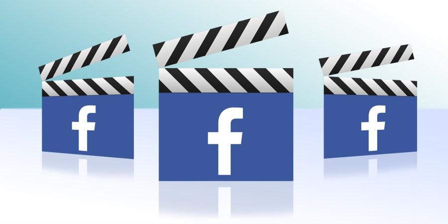 Как сохранить видео из Facebook. 3 рабочих способа