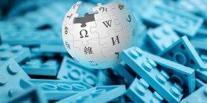 Как создать Wiki. 6 Сайтов, которые делают это легко и просто