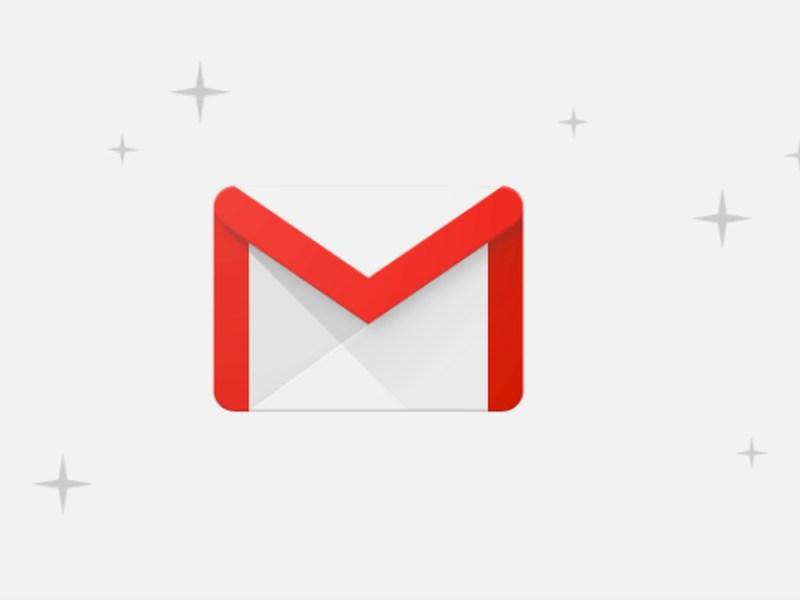 Упрощаем почту Google. Simplify Gmail для Google Chrome