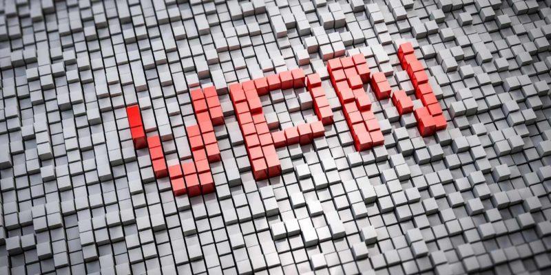 На что обращать внимание при выборе VPN