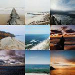 3 способа сделать ТОП фотографий инстаграма за год