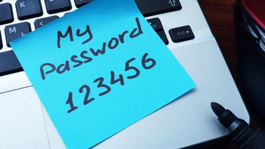 6 бесплатных альтернатив менеджеру паролей LastPass