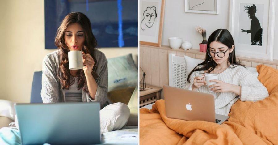 3 лучших способа совместного просмотра фильмов онлайн