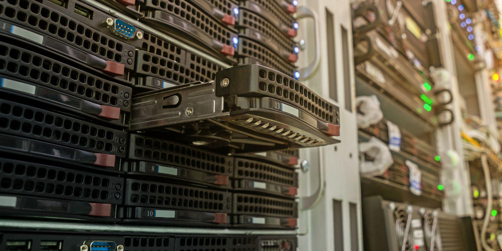 Как исправить ошибку «DNS Server Not Responding» — «DNS-сервер не отвечает»