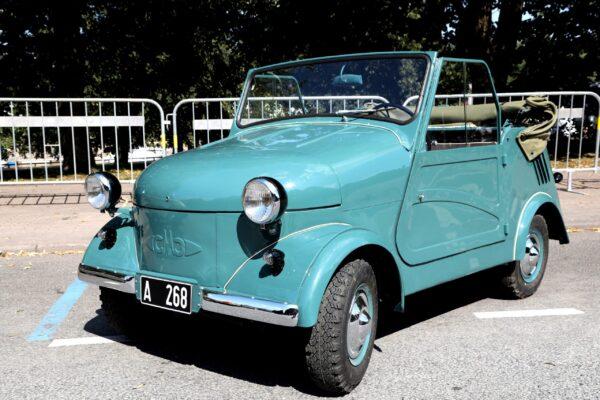 SMZ S-3A 1960a.