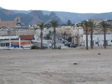 San Vito Lo Capo. Photo: Sunčica Hraščanec