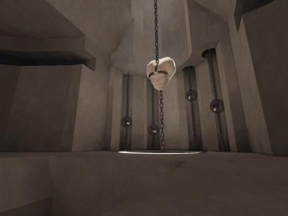 head_chains_3