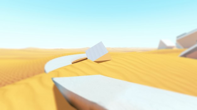 Strange_Desert_Golem_Screenshot