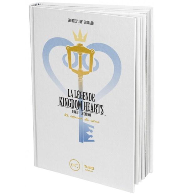 la-legende-kingdom-hearts-tome-1-creation-le-royaume-du-coeur