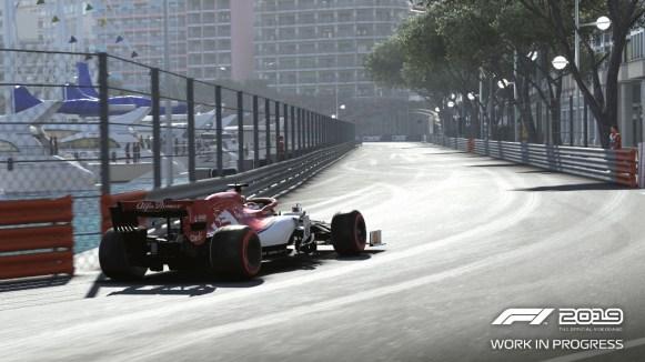 F1-Monaco_03_2019 (1024x576)