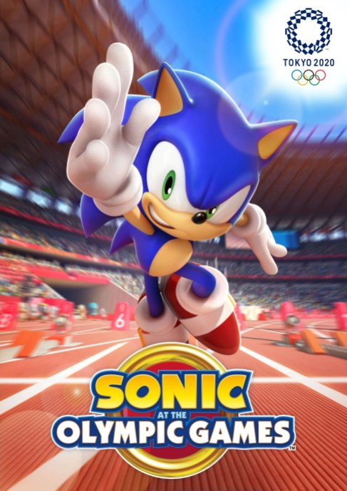 Sonic-at-the-Olympic-Games-KeyVisual (724x1024)