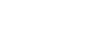 Level UP Gaming Site Logo