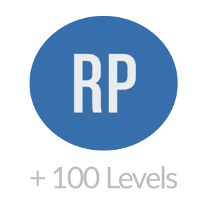 GTA-RP100