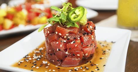 Level_Tuna_Tartar