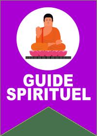 Magnifique interview de Marcel Messing sur la spiritualité, les E.T., la matrice, l'éveil…