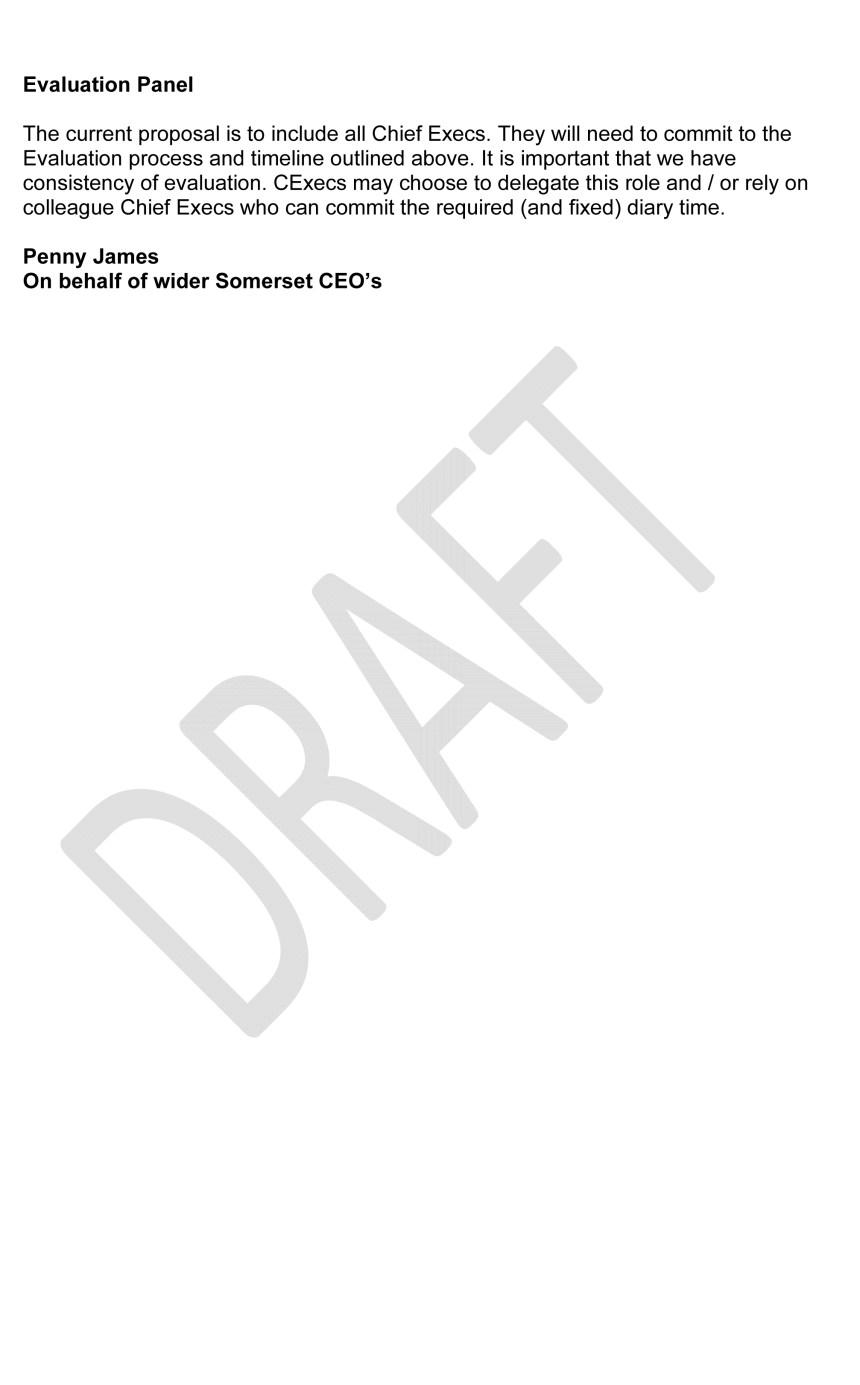 Microsoft Word - Procurement Update
