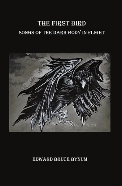 The First Bird: Songs of the Dark Body in Flight