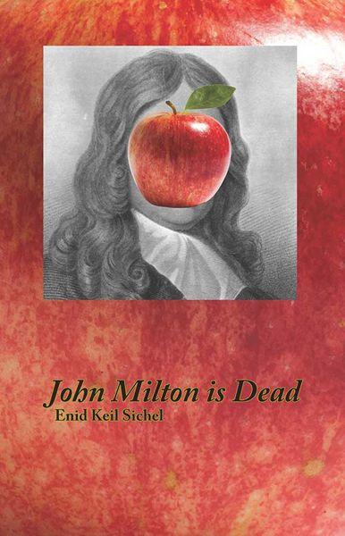 John Milton is Dead
