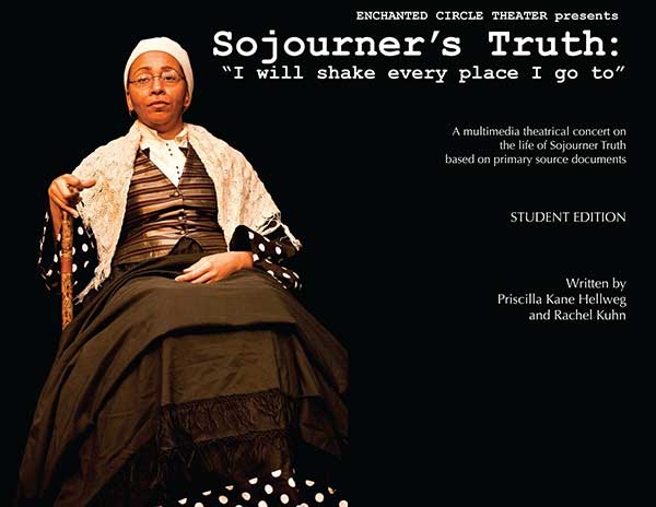 Sojourner's Truth