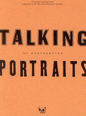 Talking Portraits