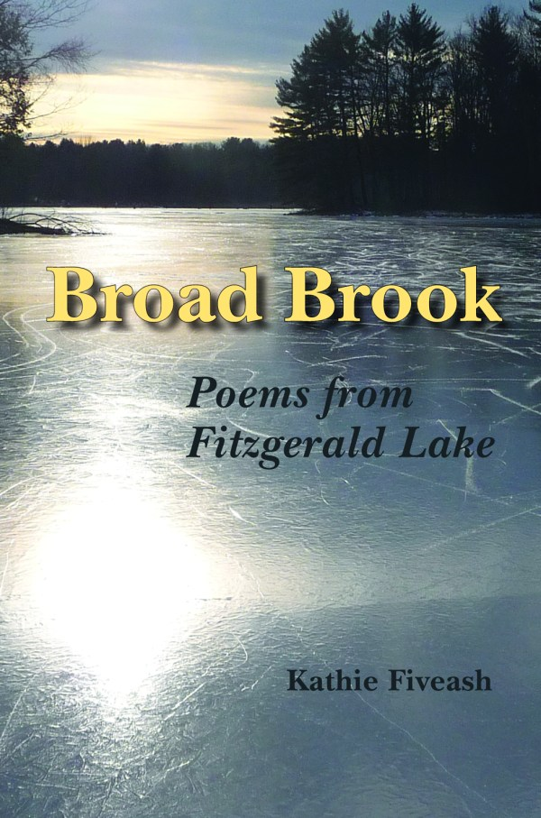 Broad Brook