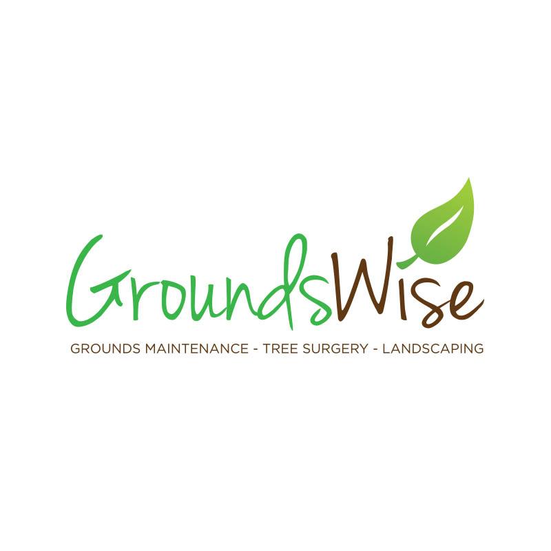 GroundsWise