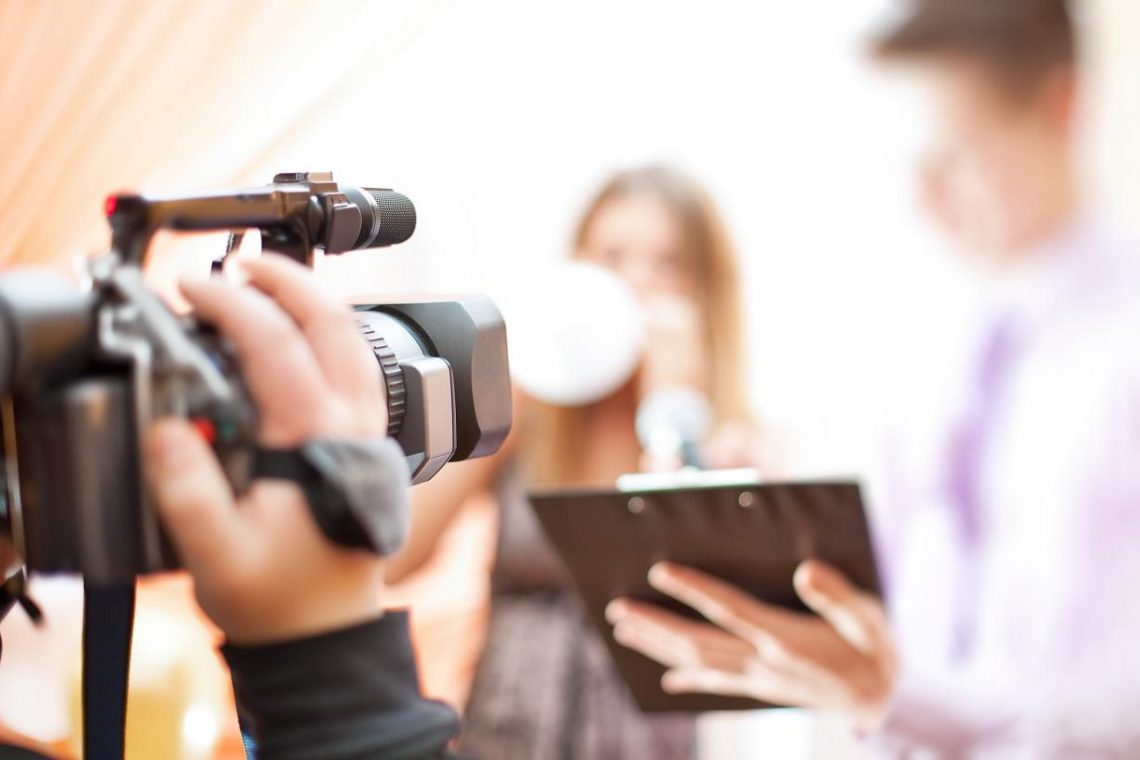 What Consumers Really Want From Your Video Content