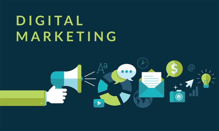 Benefits and importance of digital marketing: Beyond SEO and AdWords!