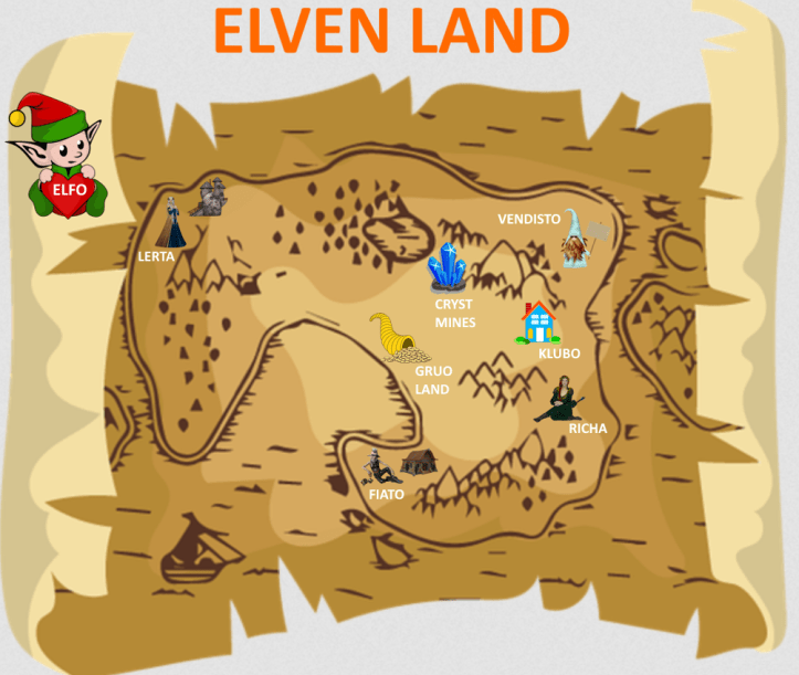 ELVEN_LAND_MAP