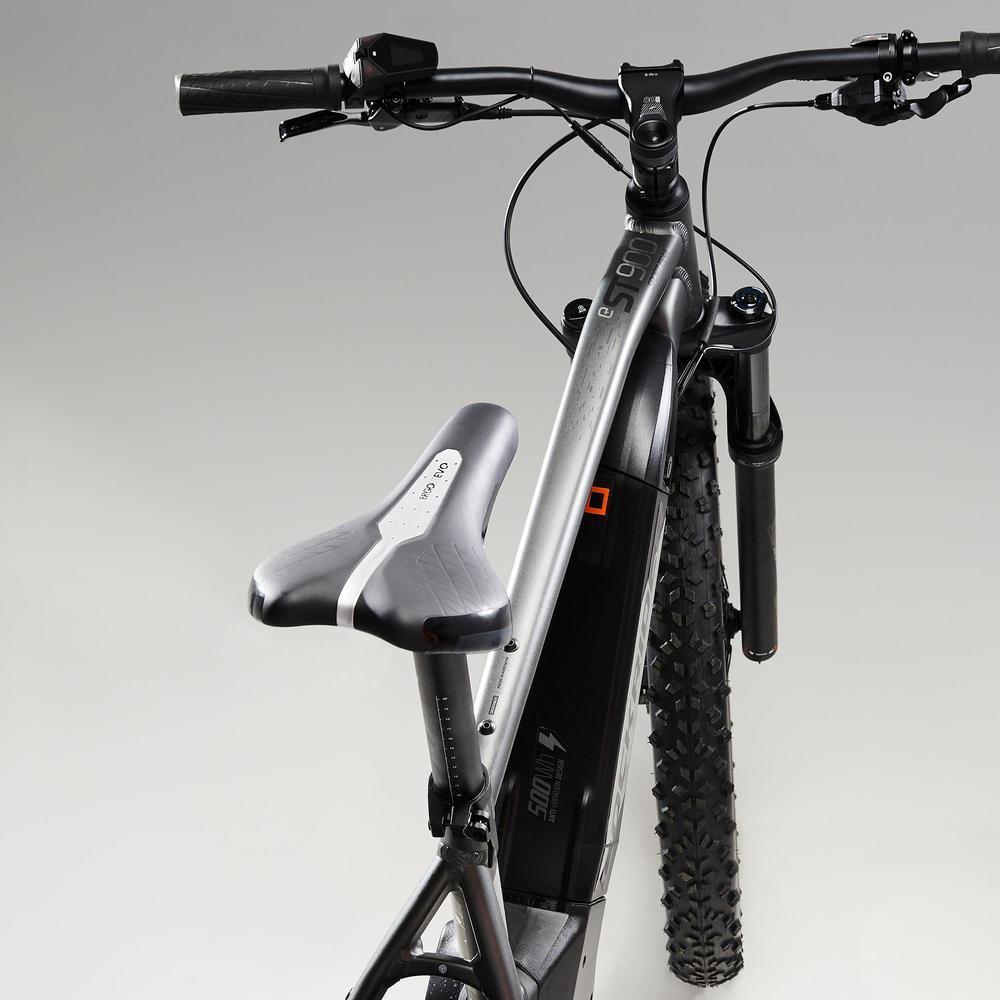 rockrider-e-st-900-confort
