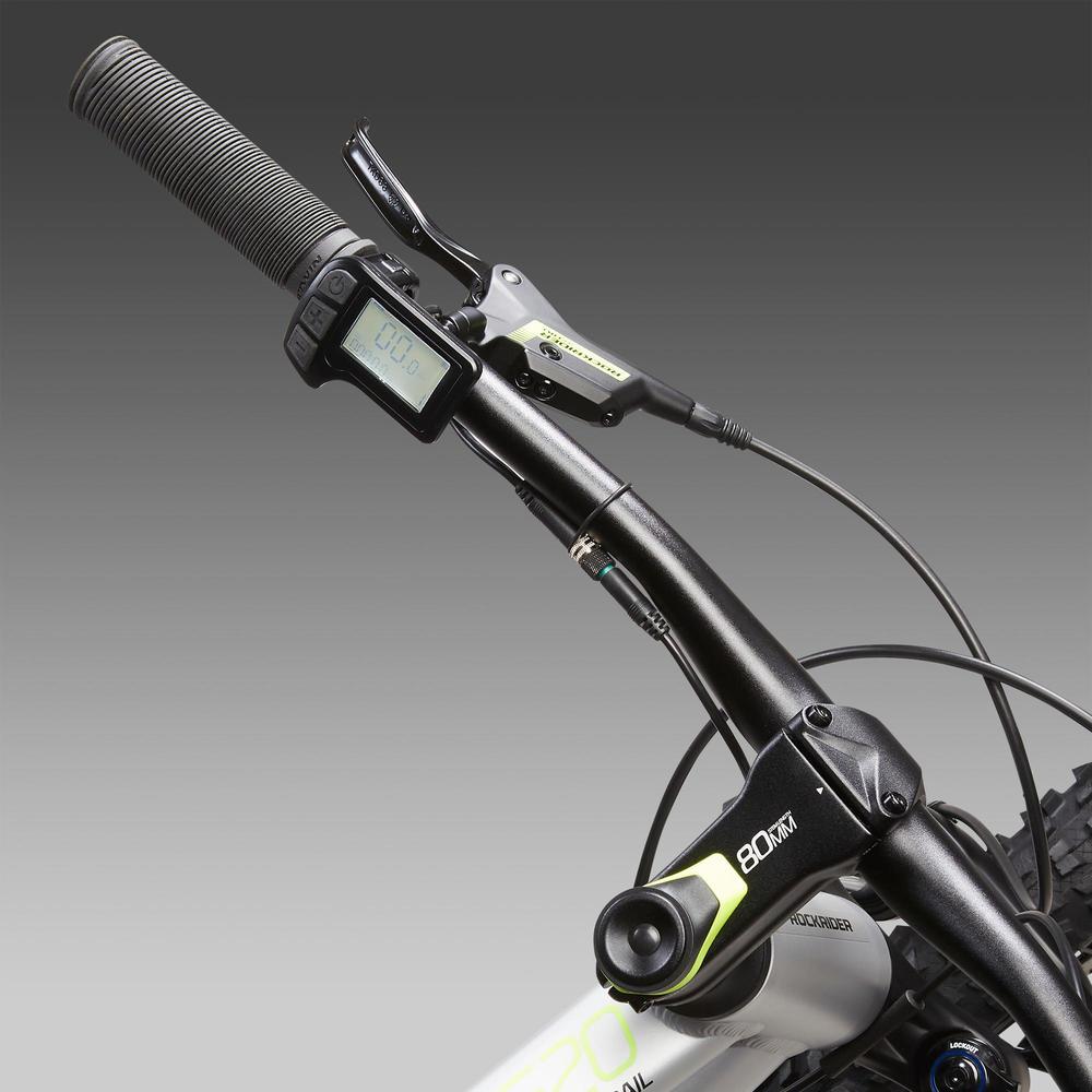 rockrider-e-st-520-lcd