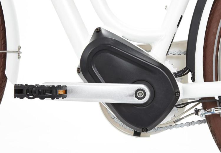 elops-920e-pedalier