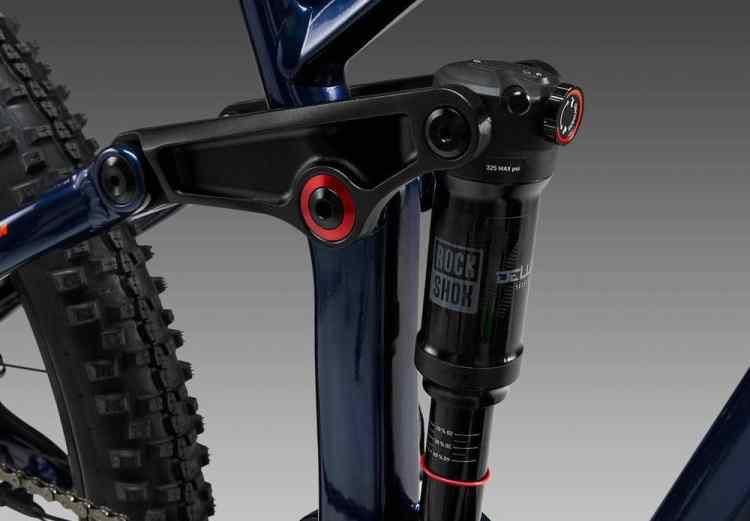stilus-suspension-ar2